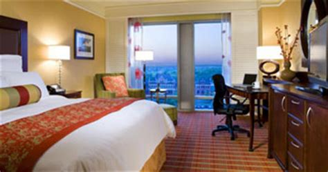 definition of room in hotel montgomery performing arts centre accommodations