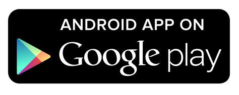 how to get apple appstore on android cedarhome baptist church the app