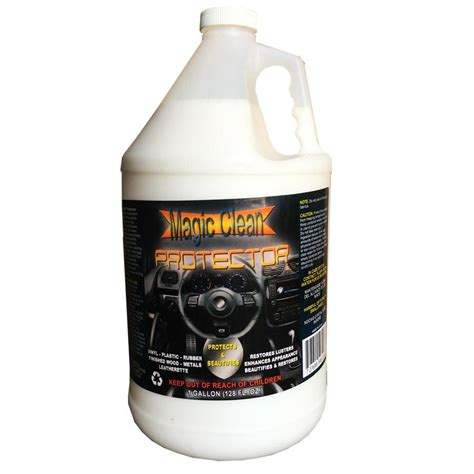 boat magic cleaner magic clean protector magic clean brand cleaning products
