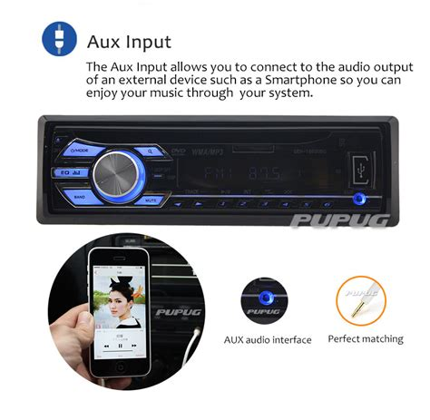 Modulator Car Radio Fm Audio Remote Ready Jg Usb Hub 7 Port sell universal 1 din car audio fm receiver radio subwoofer aux cd dvd vcd mp3 player motorcycle