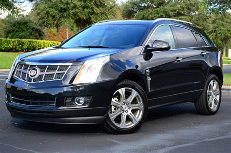 how does cars work 2012 cadillac srx parking system review 2012 cadillac srx awd