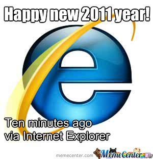 themes google chrome happy new year google chrome happy new 2014 year by talke123 meme center