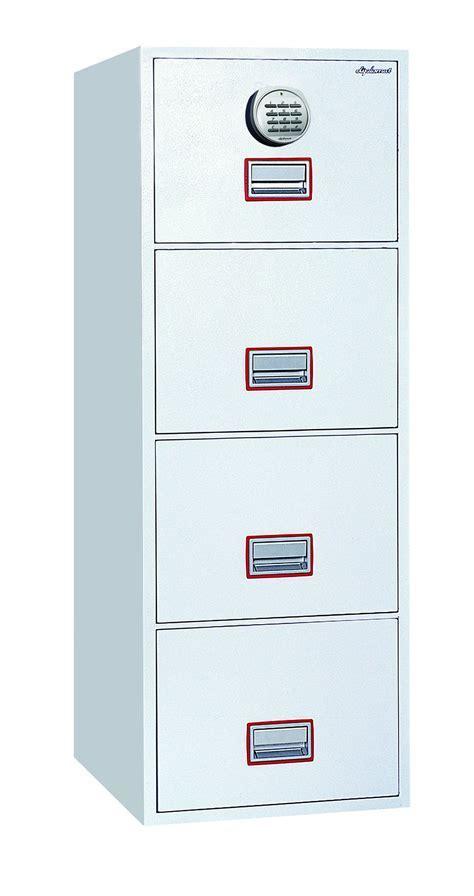 File Cabinets: interesting 5 drawer fireproof file cabinet