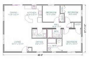 house plans 1600 square floor plans for 1600 sq ft ranch