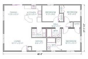home design plans 1600 square floor plans for 1600 sq ft ranch