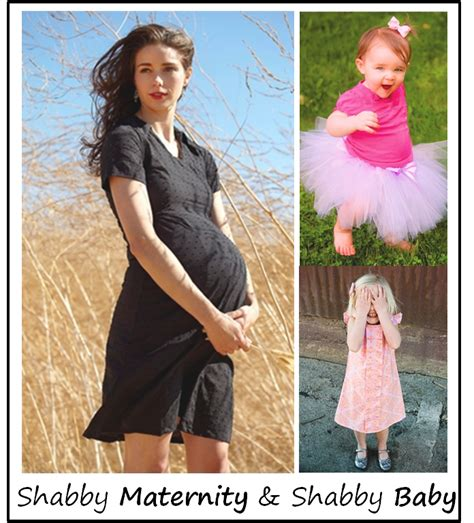 top 28 shabby apple maternity top 28 shabby apple maternity bold modesty fall stylish and