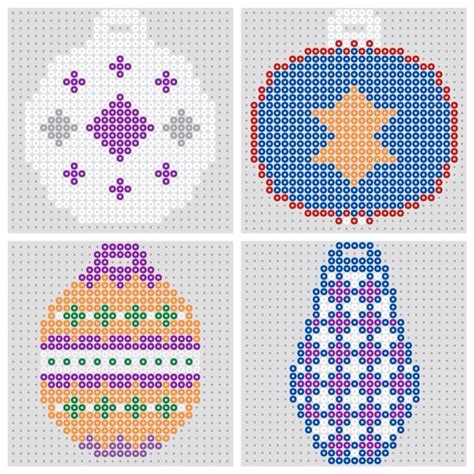 hama bead patterns 104 best images about hama designs on