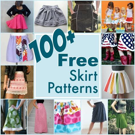 pattern for a simple skirt simple skirt in 15 minutes the sewing loft