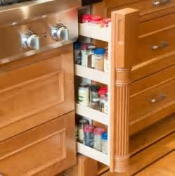 fonksiyonel mutfak dolapları dekorasyon