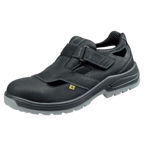 esd shoes helsinki esd safety shoe