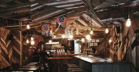 top bar montreal top 10 most impressive montreal bars you need to go to
