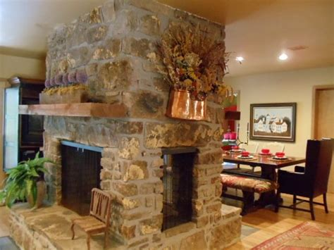 fireplace in middle of room best 25 freestanding fireplace ideas on modern freestanding stoves living room