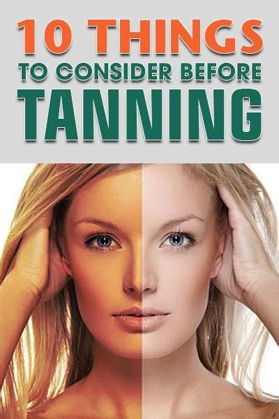 tanning l acne use tanning bed lotion