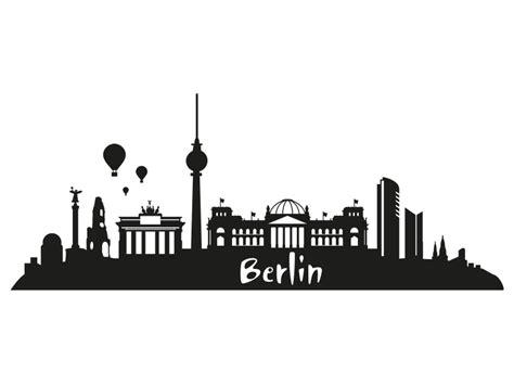 wohnkultur berlin skyline berlin wohnkultur berlin 316767 haus ideen