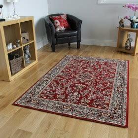 lavaggio tappeto persiano lavaggio dei tappeti persiani l acqua o no homehome