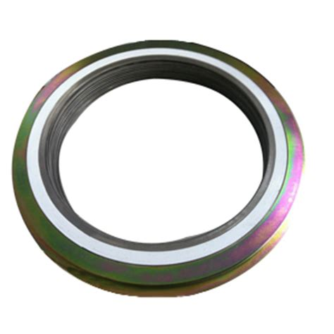 Spiral Wound Gasket 4 150 Winding Ss316 Inner C S Outer C W Gf Ches 2 spiral wound gasket 18 inch 300 rf ss316 winding landee