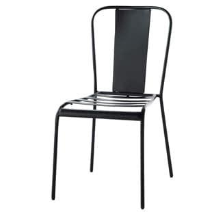 Miroir Metal 3066 mobilier industriel meuble new york chaise chaise
