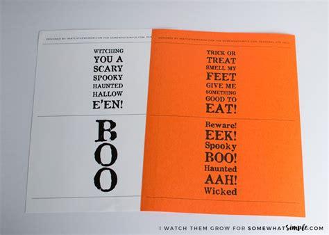 printable christmas juice box cover printable halloween juice box covers somewhat simple