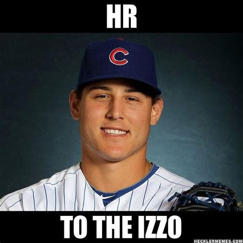Sports Meme Generator - 48 best images about chicago cubs on pinterest keep calm