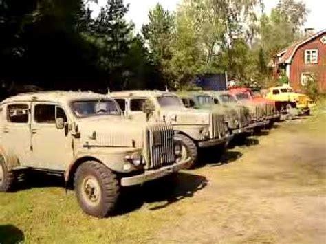 volvo sugga tp ww chevrolet earth auger volvo army truck volvo convertible classic car