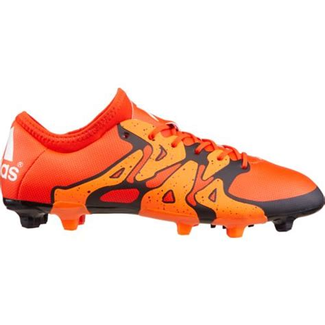 academy soccer shoes adidas s messi 16 2 fg soccer cleats academy