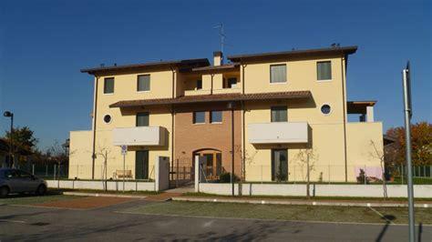 immobili in vendita dalle banche vendita appartamenti treviso appartamenti in vendita