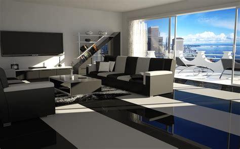 home decor interior design renovation 7 intelligent renovation ideas to enhance home value