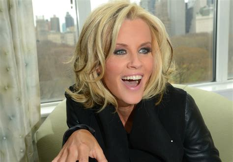 jenny mccarthys hair photos see jenny mccarthy s giant engagement ring