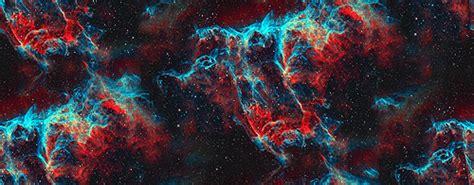 tumblr themes hipster galaxy hipster galaxy wallpaper wallpapersafari