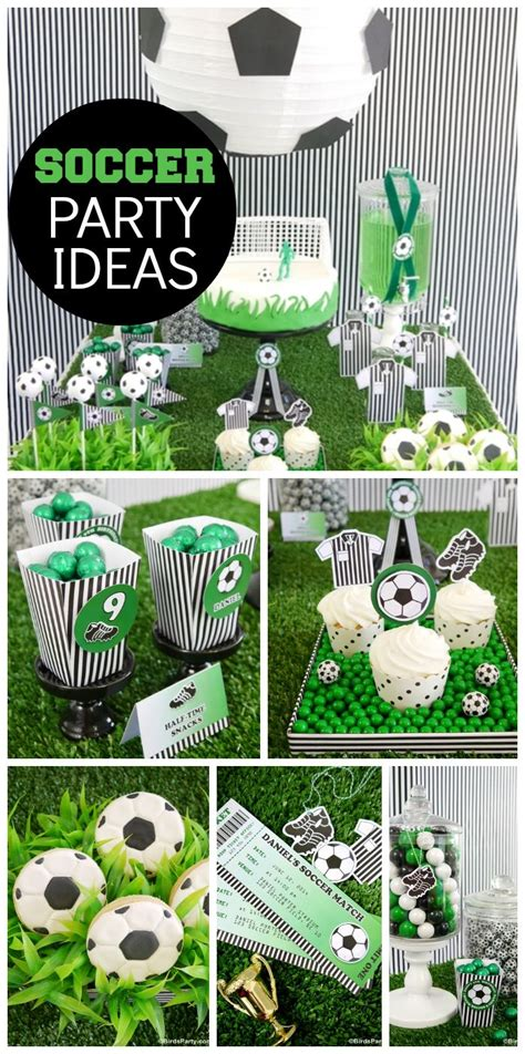themes for black boy 15 diy party themes a little craft in your day