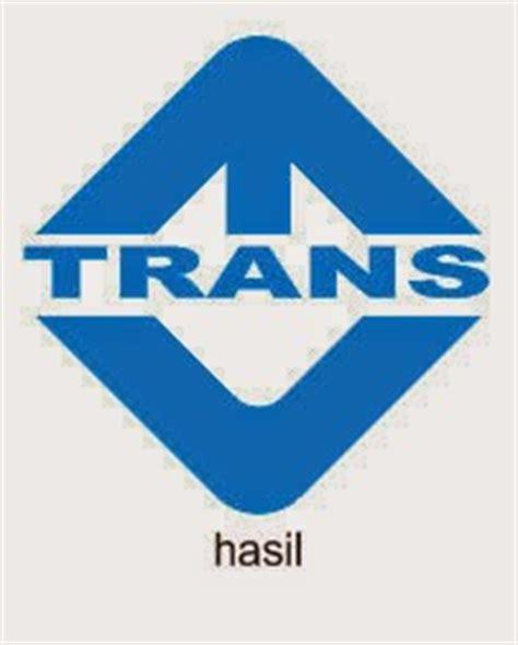 logo bioskopkeren logo trans tv gambar logo