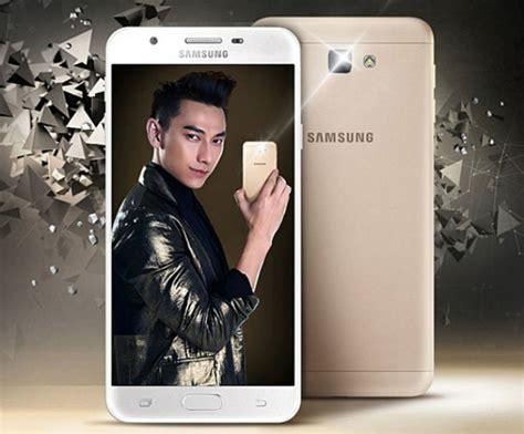 Hp Samsung J5 Vs J7 samsung galaxy j7 prime caracter 237 sticas dise 241 o precio