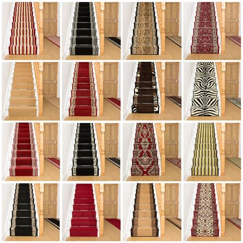 10 X 15 Rug Ikea by 20 Best Collection Of Cheap Runner Rugs For Hallway
