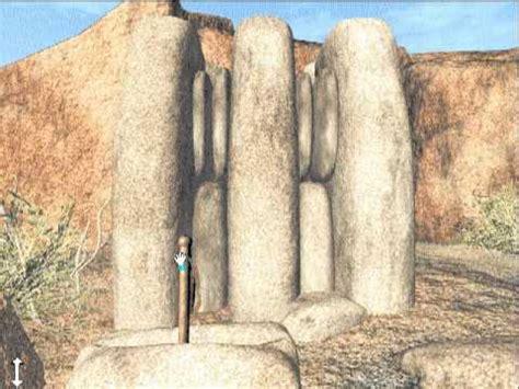 timelapse ancient civilisations timelapse ancient civilizations 13 game walkthrough