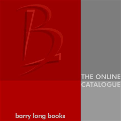 longer picture books barry books the catalogue