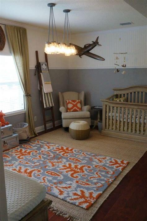 Orange Nursery Curtains Best 25 Blue Orange Nursery Ideas On Pinterest Orange Baby Curtains Navy Boy Nurseries And