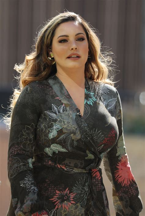 kelly brook official 2018 1785494317 kelly brook at this morning show in london 04 19 2018