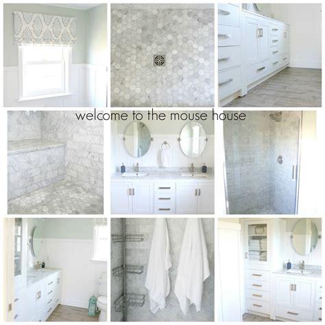 welcome to the bathtub fresh master bathroom remodel brauntonplastering co uk