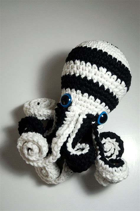 amigurumi jellyfish pattern pdf 223 best crochet sealife images on pinterest crochet