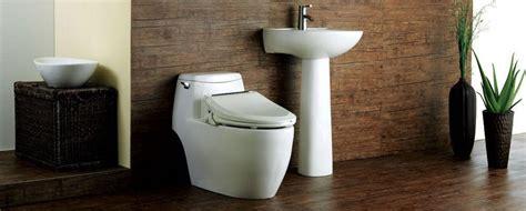 Best Bidet Seat by 7 Best Bidet Toilet Seats On The Market Reviews Guide