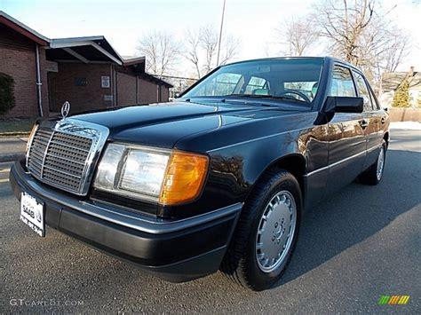active cabin noise suppression 1993 mercedes benz 300ce windshield wipe control service manual how to replace 1993 mercedes benz e class headlight 1993 silver metallic