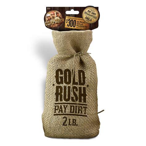 gold nugget found in california backyard 100 gold nugget found in california backyard p114