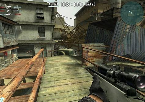 Free Games Download Full Version For Pc Counter Strike | pc software free download full version 2013 counter