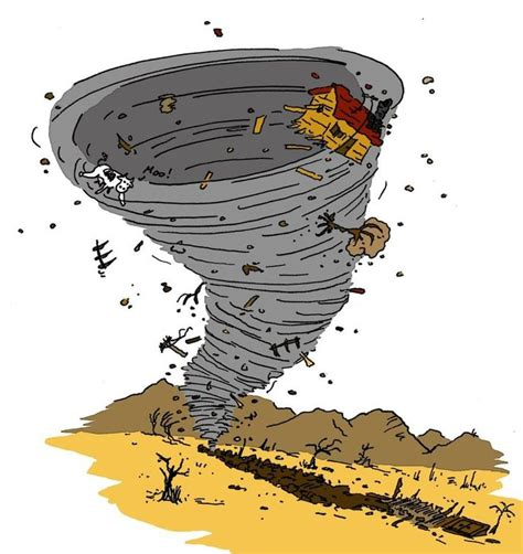 twister wizard of wizard of oz tornado i m off to see the wizard