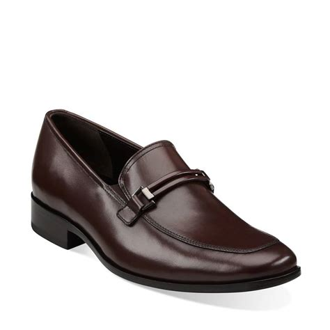 bostonian shoes bostonian mens kessler dress shoes