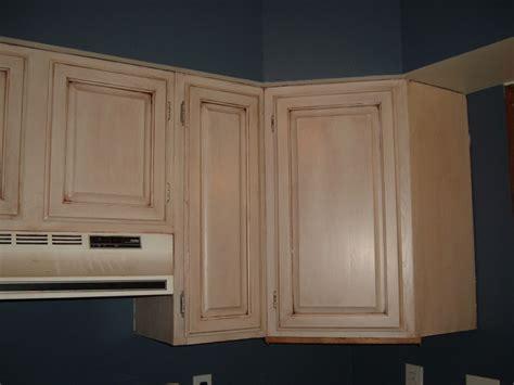 On glazing kitchen cabinets 013 jpg tips on glazing kitchen cabinets