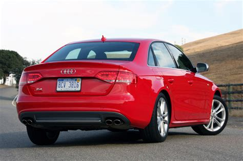 how does cars work 2008 audi s4 transmission control review 2010 audi s4 brings back the boost gives quot s quot a reason for being autoblog