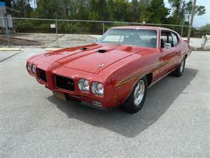 1970 S Pontiac Cars 1970 Pontiac Gto Related Infomation Specifications Weili