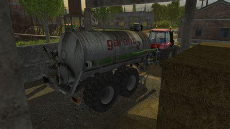 Vermont Ls kotte garant vt v 1 0 ls 15 farming simulator 2015 15 mod