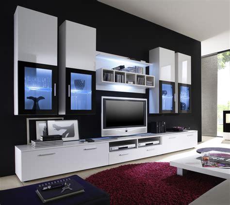 Poco Wohnzimmer by Schrankwand Poco Schrankwand Wohnzimmer Pocoikea Ikea
